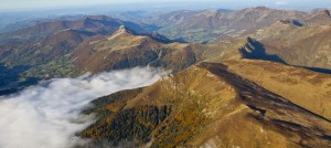 chaine-des-volcans-cantal