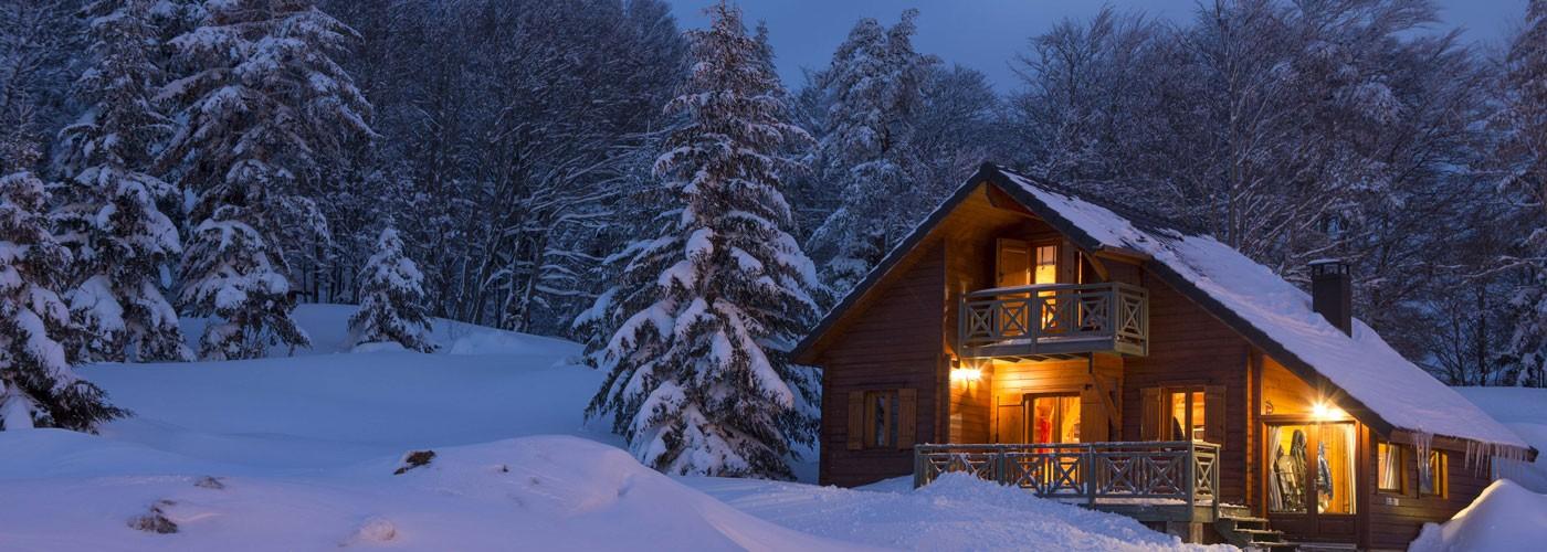 hiver-cantal